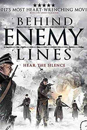 Watch Behind Enemy Lines Online