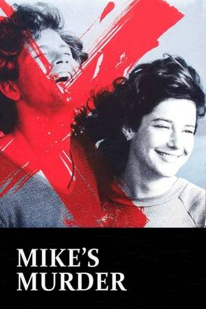 Watch Mike's Murder Online