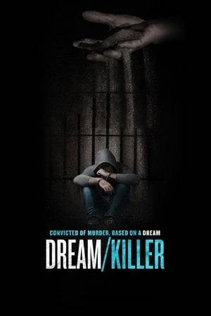 Watch Dream/Killer Online