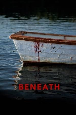 Watch Beneath Online