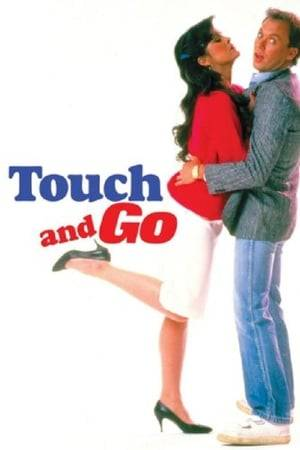 Watch Touch and Go Online