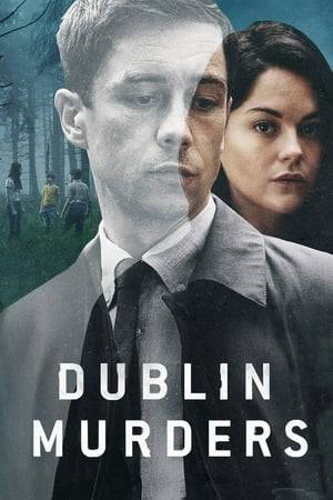Watch Dublin Murders Online