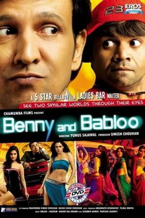Watch Benny And Babloo Online