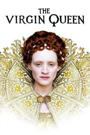 Watch The Virgin Queen Online