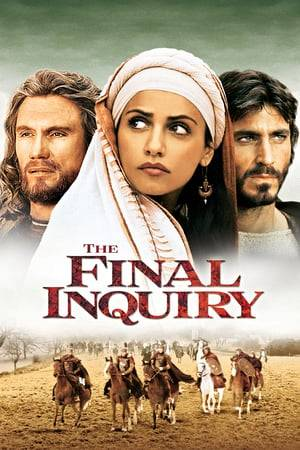 Watch The Final Inquiry Online