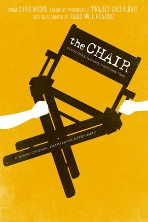Watch The Chair Online
