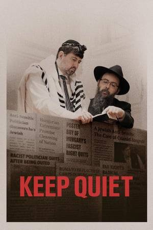 Watch Keep Quiet Online
