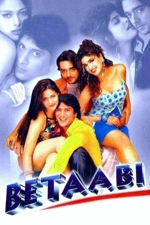 Watch Betaabi Online
