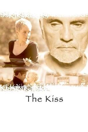 Watch The Kiss Online