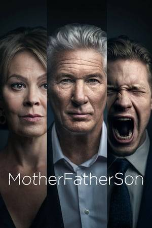 Watch MotherFatherSon Online