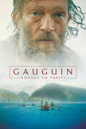 Watch Gauguin: Voyage to Tahiti Online