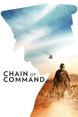 Watch Chain of Command Online