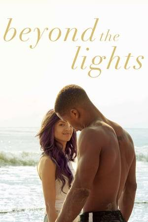 Watch Beyond the Lights Online