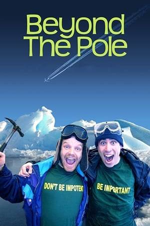Watch Beyond The Pole Online