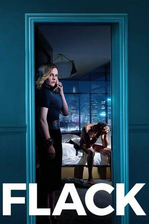Watch Flack Online