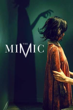 Watch The Mimic Online