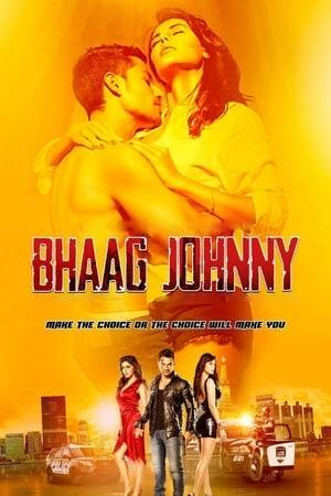 Watch Bhaag Johnny Online