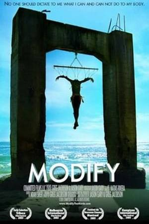 Watch Modify Online