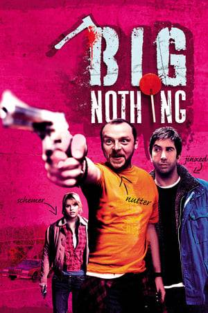 Watch Big Nothing Online