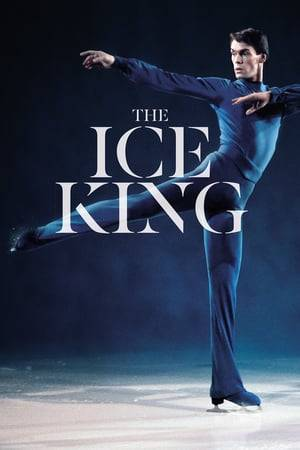 Watch The Ice King Online