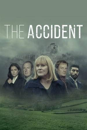 Watch The Accident Online