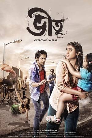 Watch Bheetu Online
