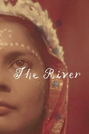 Watch The River Online