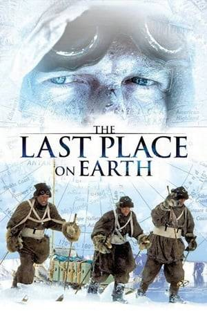 Watch The Last Place on Earth Online