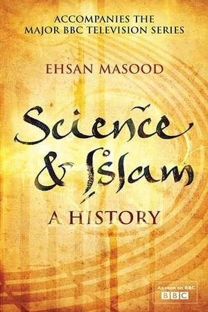 Watch Science And Islam Online