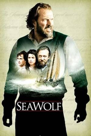Watch Sea Wolf Online
