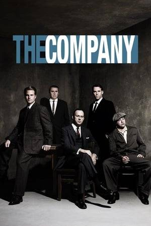 Watch The Company Online