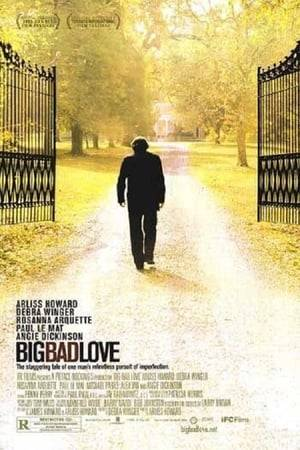 Watch Big Bad Love Online