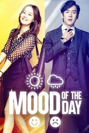 Watch Mood of the Day Online
