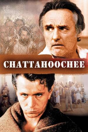 Watch Chattahoochee Online