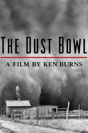 Watch The Dust Bowl Online