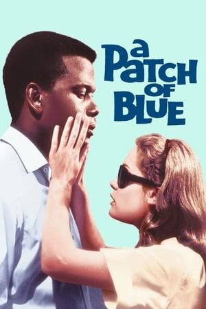 Watch A Patch of Blue Online