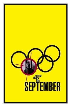 Watch One Day in September Online
