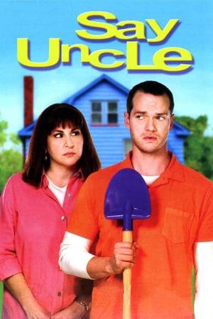 Watch Say Uncle Online