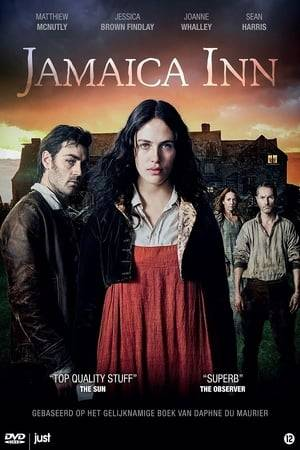 Watch Jamaica Inn Online