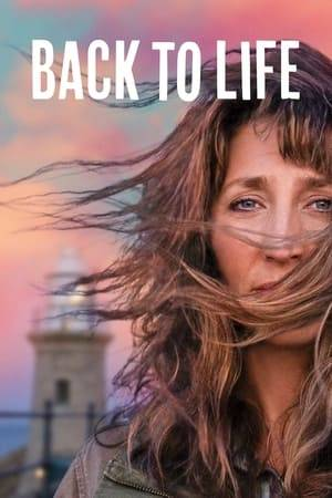 Watch Back to Life Online