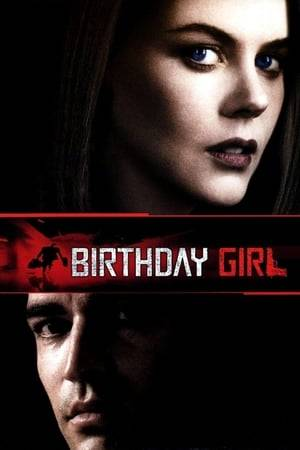 Watch Birthday Girl Online