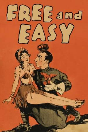Watch Free and Easy Online