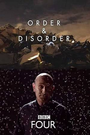 Watch Order and Disorder Online