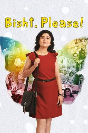 Watch Bisht, Please! Online