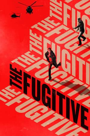 Watch The Fugitive Online