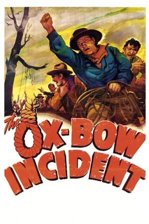 Watch The Ox-Bow Incident Online