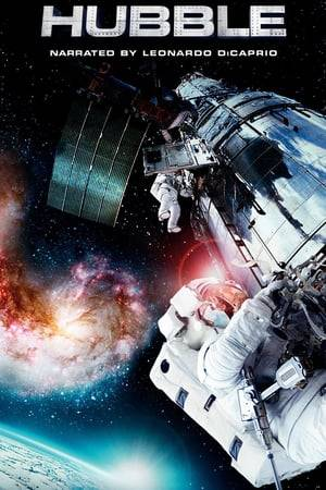 Watch IMAX Hubble Online