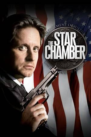 Watch The Star Chamber Online