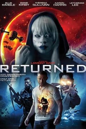 Watch Returned Online