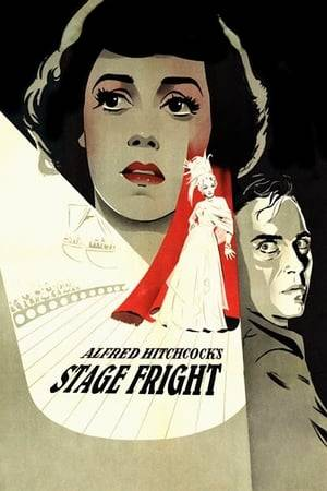 Watch Stage Fright Online